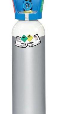 bouteille air liquide 1m3