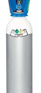 OXYGENE-OXYFLAM-S05